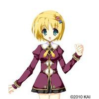 Image of Konata Tennouji