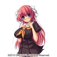 Image of Haruka Kayahara