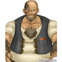 Image of Sailor
