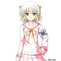 Image of Chihiro Kiyomaru