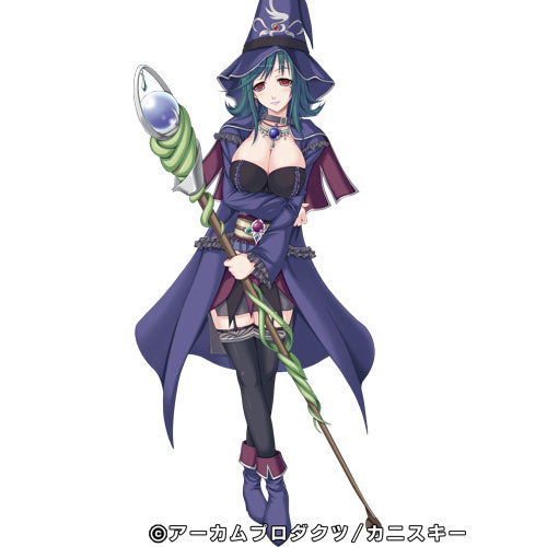https://ami.animecharactersdatabase.com/images/2542/Queen_Ridorii_Fon_Baadenrihhi.jpg