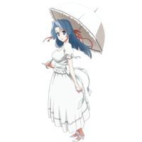 Image of Maruga