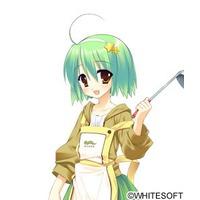 Image of Shikiko Nanakase