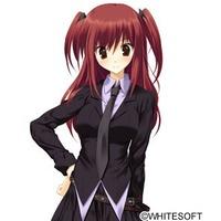 Image of Yui Nanakase