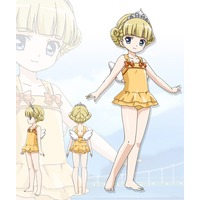 Image of Mari Amatsuka