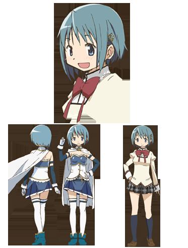 https://ami.animecharactersdatabase.com/images/2552/Sayaka_Miki.png