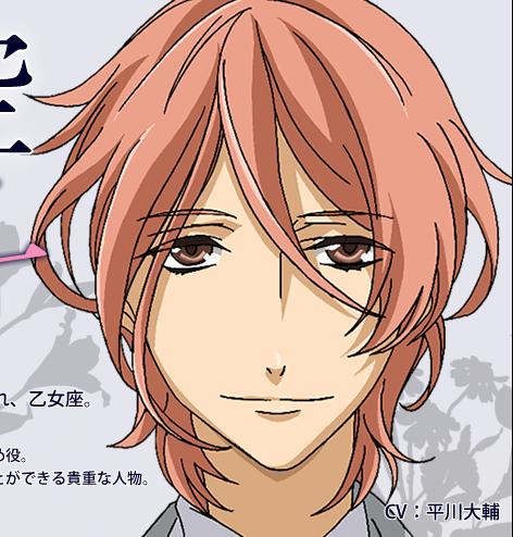 https://ami.animecharactersdatabase.com/images/2555/Hayato_Aozora.png