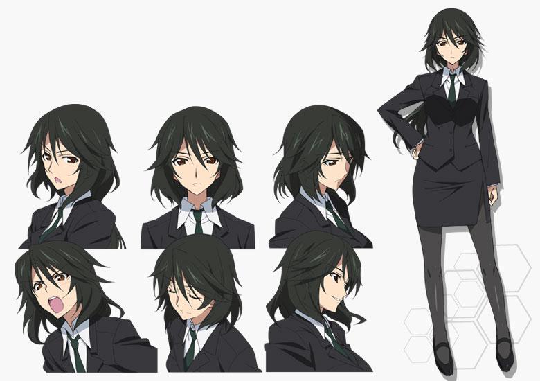 https://ami.animecharactersdatabase.com/images/2558/Chifuyu.jpg