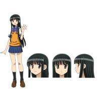 Image of Haruka Katou