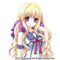 Image of Kyouko Takachiho