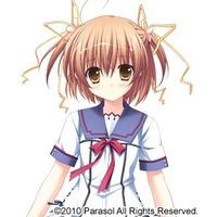 Image of Sumika Yufu