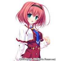 Profile Picture for Mai Hayami