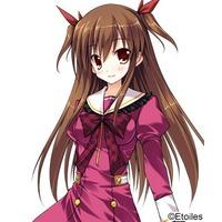 Profile Picture for Haruka Suzumoto