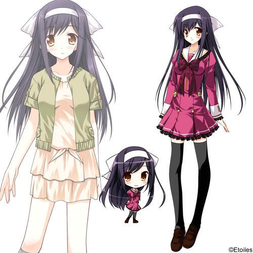https://ami.animecharactersdatabase.com/images/2611/Manami_Nonohara.jpg