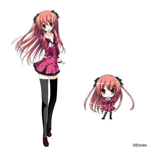 https://ami.animecharactersdatabase.com/images/2611/Miyu_Sasayama.jpg