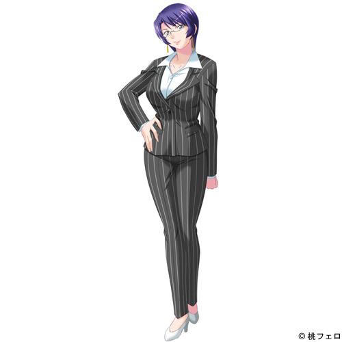 https://ami.animecharactersdatabase.com/images/2615/Michiko_Furuse.jpg