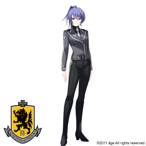 https://ami.animecharactersdatabase.com/images/2618/Herugarooze_Farukenmaiyaa.jpg