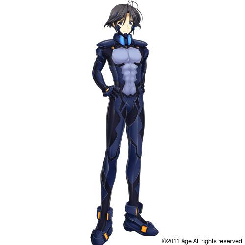 https://ami.animecharactersdatabase.com/images/2618/Ryouichi_Matsukaze.jpg