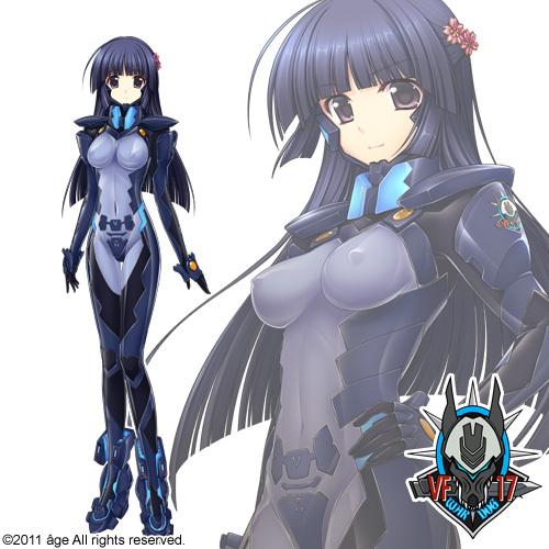 https://ami.animecharactersdatabase.com/images/2618/Yuzuka_Sendou.jpg