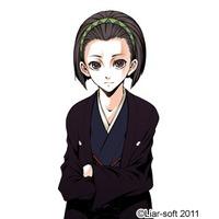 Image of Ryoujun Chuujou