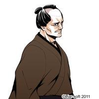 Image of Tetsuza