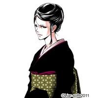 Image of Yoishino