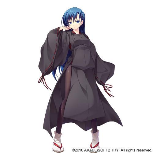 https://ami.animecharactersdatabase.com/images/2624/Houshi_Chitoku.jpg
