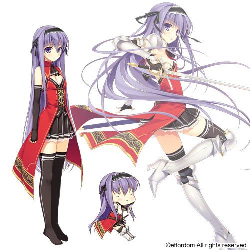 https://ami.animecharactersdatabase.com/images/2627/Yuu_Fujimori.jpg