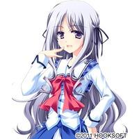 Image of Ranko Kodai