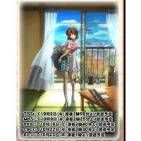 Image of Clannad ~After Story~
