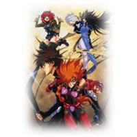 Image of Shadow Skill - Eigi