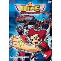 Image of D.I.C.E.