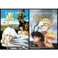 A Wind Named Amnesia Image