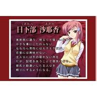 Surikomi Shoujo ~Hontou ni Kimi wa Boku no Kanojo Nandayo~ Image