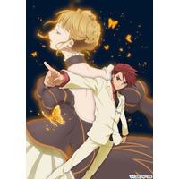 Umineko no Naku koro Ni The Animation Image