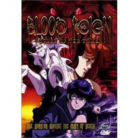 Blood Reign: Curse of the Yoma Image