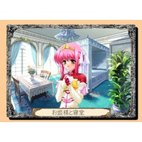 Slutty-Princess Diaries Image