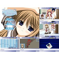 Brother Form ~ Hitomi-hen ~ Image