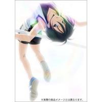 Suzuka Image