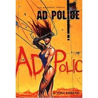 Image of A.D. Police