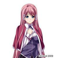 Hentai Seiheki Kyousei Saimin ~ Yume no Naka dakeja Manzoku Dekinaino ~ Image