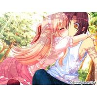 Image of Yuri no Hana Gakuen Ryou ~ Soushun no Kanon ~
