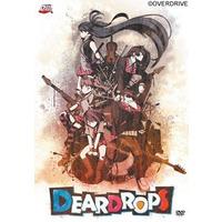 Image of DEARDROPS