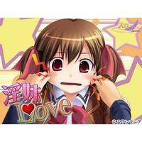 Image of Innmai LOVE