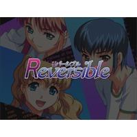 Reversible Image