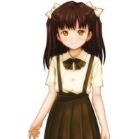 Shoujo no Michikusa ~ Ura Komike-hen ~ Image