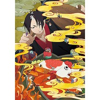 Image of Hoozuki no Reitetsu 2nd Season