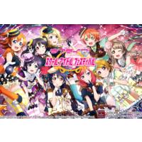 Image of Love Live! School Idol Festival