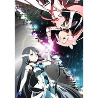 Yuki Yuna is a Hero: The Hero Chapter Image