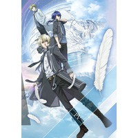 Image of Norn9: Norn+Nonet